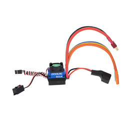 $enCountryForm.capitalKeyWord UK - GoolRC 60A 2S-3S LiPo Battery Brushless ESC Electronic Speed Controller with 6V 3A BEC for 1 10 RC Car Parts order<$18no track
