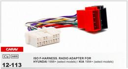 carav 12 113 iso f harness radio adapter discount kia wiring harness 2017 kia wiring harness on sale at hyundai iso wiring harness at webbmarketing.co
