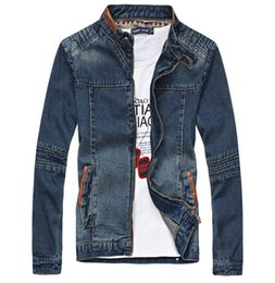 Discount Sport Coats For Men Jeans | 2017 Sport Coats For Men ...