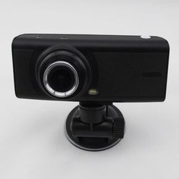 "$enCountryForm.capitalKeyWord Canada - 1080P 2.7"" HD 170 Degree Digital Camera Car DVR Camcorder Recorder AT55"
