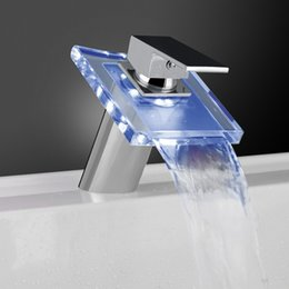 Prepossessing 70+ Bathroom Faucets Used Design Ideas Of Bathroom ...