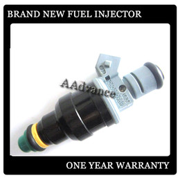$enCountryForm.capitalKeyWord Canada - High Pressure High performance Petrol fuel atomizer nozzle High Quality Gasoline Fuel Injection System 0280150989 FOR VW Audi