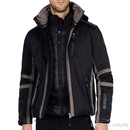 Napapijri Down Jackets Australia | New Featured Napapijri Down ...
