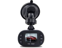 China l HD 1080P Auto Car DVR Digital Camera Video Recorder G-sensor HDMI Carro Coche Dash Cam Dashboard Dashcam Camcorders Multiy Langue 111181C suppliers