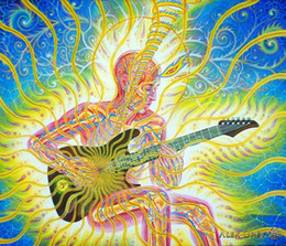 Alex Grey Posters Online Shopping | Alex Grey Posters for Sale