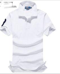 usa polo shirts red 2019 - 20colour!high quality Summer Hot Sale Polo Shirt USA American Flag Brand Polos Men Short Sleeve Sport Polo 912# Man Coat