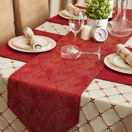 coffee table chairs cloth covers online | coffee table chairs