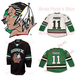 $enCountryForm.capitalKeyWord Canada - Factory Outlet, Free Shiping #11 Zach Parise #9 Jonathan Toews # #7 TJ Oshie University K1 North Dakota Fighting Sioux Hockey Jersey