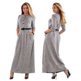 a00f5eeb89 Club Factory Dresses Online Shopping