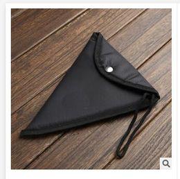$enCountryForm.capitalKeyWord Canada - Classical Musical Instrument Bag Ceramic Ocarina Bag 12 Hole Kiln-fired Ceramic Alto C Legend of Zelda Ocarina Flute bag Protect bags