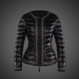 Lace Down Jackets Australia | New Featured Lace Down Jackets at ...