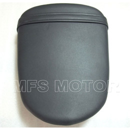 $enCountryForm.capitalKeyWord Canada - Rear Passenger Seat Pillion For SUZUKI GSXR600 750 K8 2008 2009 MOTORCYCLE