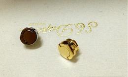 $enCountryForm.capitalKeyWord Canada - copper lighters accessories Special filling pores