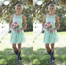 Short Spring Dresses for Juniors