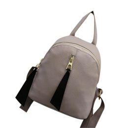 $enCountryForm.capitalKeyWord NZ - Hot Product Women's New College Style Backpacks Women Bag Backpack female School bag for teens Rucksack Mochilas femininas