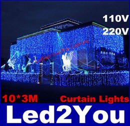 Christmas Lights Led Icicle Sale Online Christmas Lights Led  - Sale On Christmas Lights