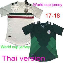 ae15e3d9290 Discount Free Black Jersey Football