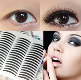 Makeup for wide set eyes