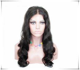 $enCountryForm.capitalKeyWord Canada - Full Lace Human Hair Wigs for Black Women 7A Brazilian Hair Wig Sunny Queen Hair Products 7A Lace Front Human Hair Wigs