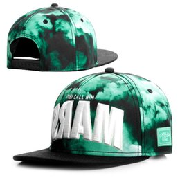 Shop Snapback hatS online shopping - 2015 CAYLER SONS C S Marsi Snapback  Caps Hot Christmas Sale 24821499a15