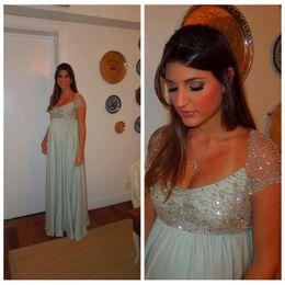 Discount Short Prom Dresses For Pregnant | 2017 Short Prom Dresses ...