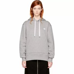 Oversize Sweaters Online | Women Oversize Sweaters for Sale