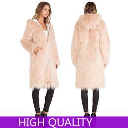 Discount Women's Designer Winter Coats | 2017 Women's Plus Size ...
