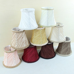 wholesale12 x 115 x 85cm new ikea handmade chandelier lamp shades clip on ls9011l discount ikea lamp shades