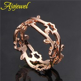 Rose Gold Costume Jewelry Rings Online Rose Gold Costume Jewelry
