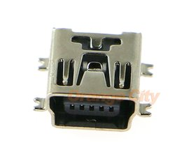 $enCountryForm.capitalKeyWord Canada - New Power Charger Charging Connector Charger Socket for PS3 wireless controller HOT SELL !!