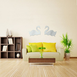 house decors for sale online | house decors for sale for sale