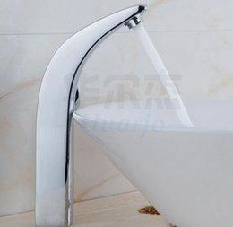Beautiful Bathroom Taps discount beautiful bathroom taps | 2017 beautiful bathroom taps on