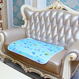 baby changing sheets online | baby changing sheets for sale