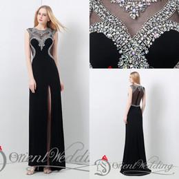 Discount Sequins Designer Mother Dresses | 2017 Sequins Designer ...