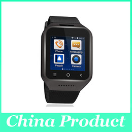 $enCountryForm.capitalKeyWord Canada - Bluetooth Smart Watch S8 Wrist Smartwatch Pedometer Anti Lost For iPhone Samsung HTC Huawei Xiaomi Smartphone 002996