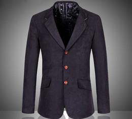 Discount Designer Coat Suit For Men | 2017 Designer Coat Suit For ...