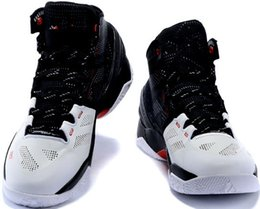 stephen curry shoes 2 2017 women cheap   OFF67% The Largest Catalog ... 4fb3c6393