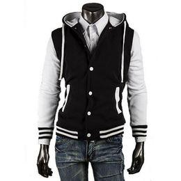 Discount Stylish Mens Outdoor Coats | 2017 Stylish Mens Outdoor ...