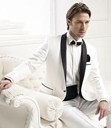 Discount Best Slim Fit Suit Brands | 2017 Best Slim Fit Suit ...
