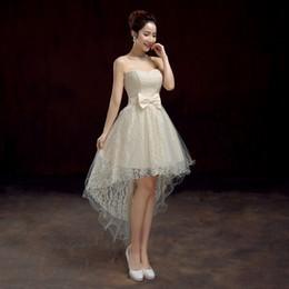 Korean Lace Prom Dresses Online | Korean Lace Prom Dresses for Sale