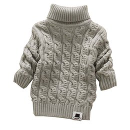9977aed96462 Girls Turtleneck Sweaters Online Shopping
