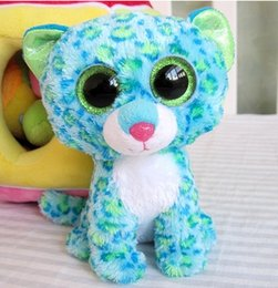 Beanie Boos For Free Online  Beanie Boos For Free for Sale
