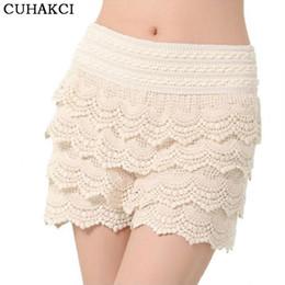 plus size crochet shorts online | plus size crochet lace shorts
