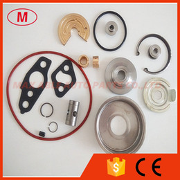 Turbo Repair Kit Australia | New Featured Turbo Repair Kit