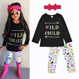 Wild Child Baby Clothes Australia New Featured Wild Child Baby