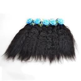 Durable remy hair online shopping - Durable Versatile Peruvian Virgin Remy Hair Water Wave Weaving Peruvian Natural Wave Human Hair Weft Extensions Peruvian Ocean Wave