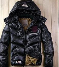 Discount Italian Brands Jacket Men | 2017 Italian Brands Jacket ...
