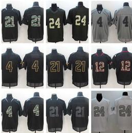 online shopping Men Prescott Jersey Ezekiel Brady Lynch Jerseys Elliott  Olives Colors Camouflage jerseys 43d027753