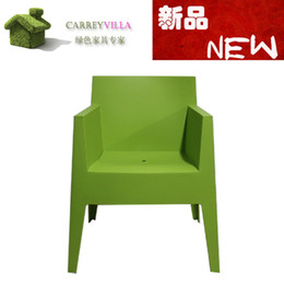 Lovely Discount Ikea Furniture Wholesale Creative Chair Color Multicolor Fashion  Simple Color IKEA Chair Chair Leisure