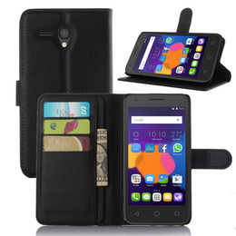 lowest price 06e5b f81d8 One Touch Cases Canada   Best Selling One Touch Cases from Top ...